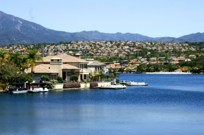 mission_viejo_north_homes_real_estate