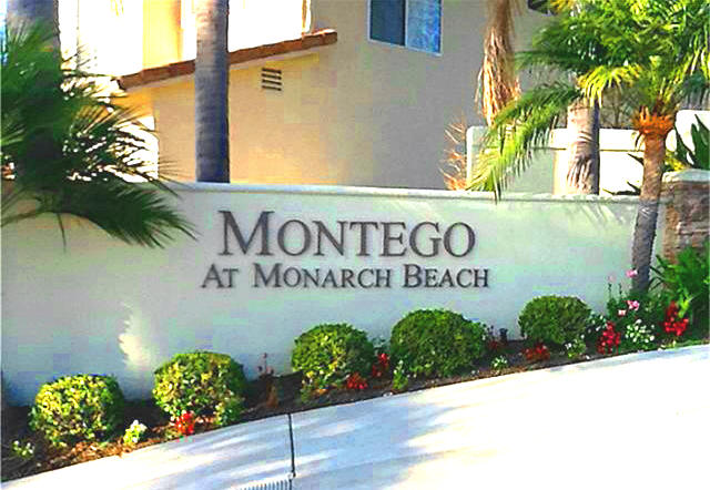 montego_homes_at_monarch_beach_dana_point_real_estate