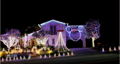 nellie_gail_christmas_light_display_25473