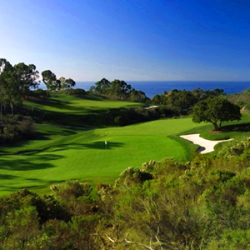 newport_coast_golf_course_view_homes_pelical_hill