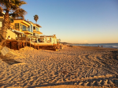 orange_county_beach_front_homes_01