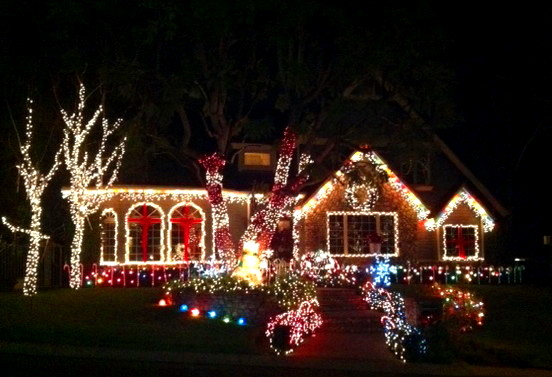 orange_county_best_lights_christmas_2012