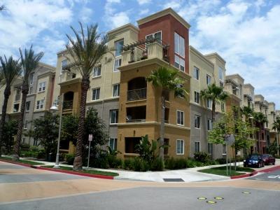 Orange County Condos Condominium For Sale In Orange County Ca
