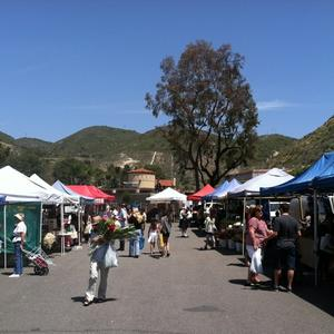 orange_county_farmers_markets