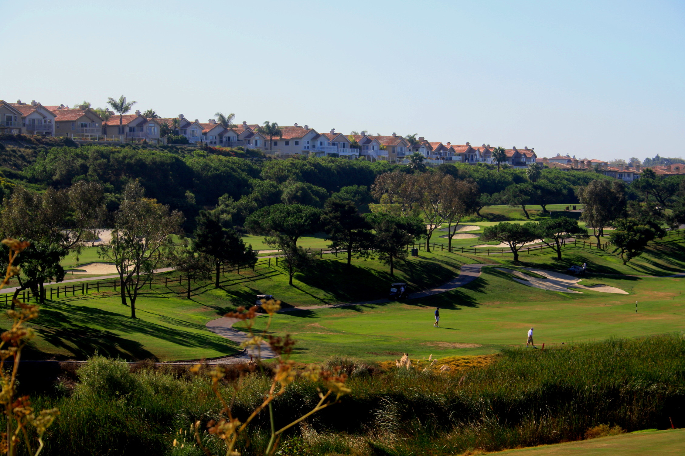 orange_county_golf_course_neighborhoods