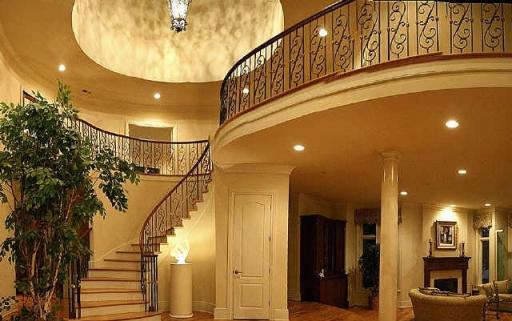 Orange County Luxury Foreclosures. Orange_county_luxury_foreclosures
