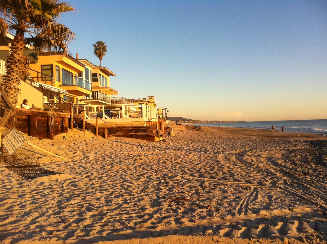 Orange County Ocean View Foreclosures Ocean View Reo S