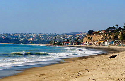 orange_county_ocean_view_homes_real_estate