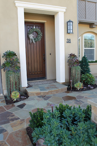 orange_county_real_estate_curb_appeal