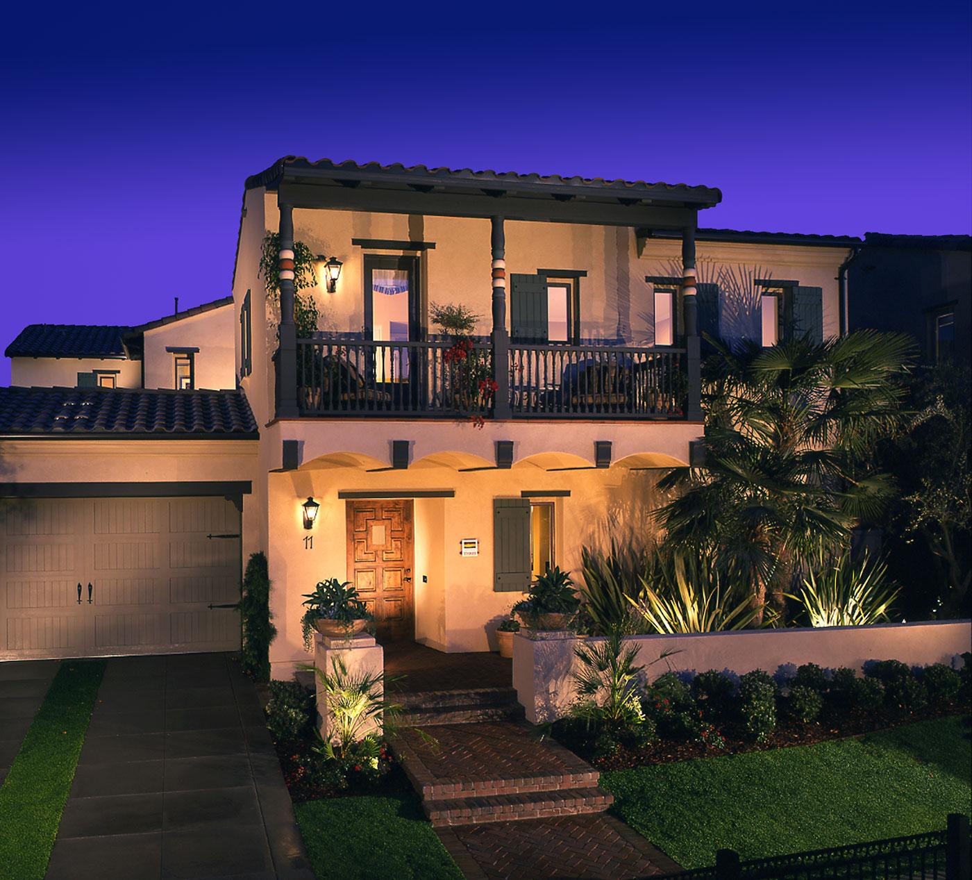Newport Property Sales