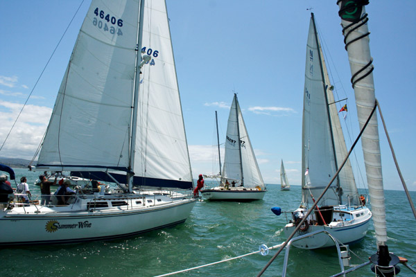 richard_henry_dana_annual_charity_regatta_2012_in_dana_point