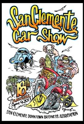 san_clemente_car_show_2013