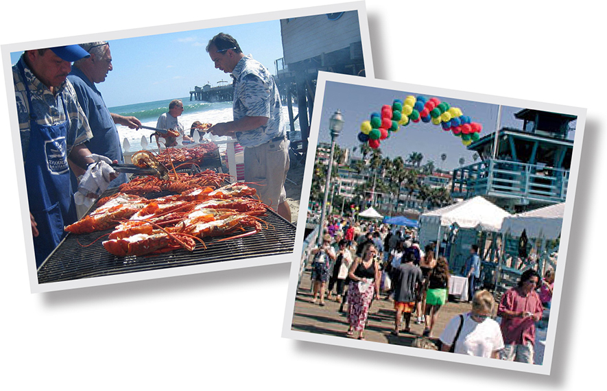 san_clemente_chowder_cook_off_2012