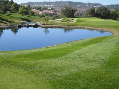 san_clemente_golf_course_view_homes
