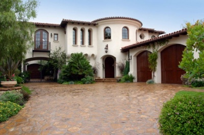 san_clemente_luxury_homes_real_estate