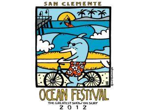san_clemente_ocean_festival_2012