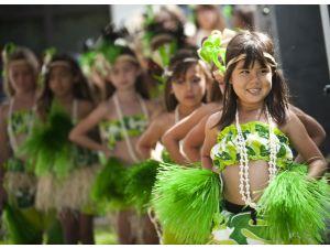 san_clemente_polynesian_festival