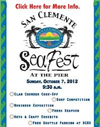san_clemente_seafest_2012_at_the_pier