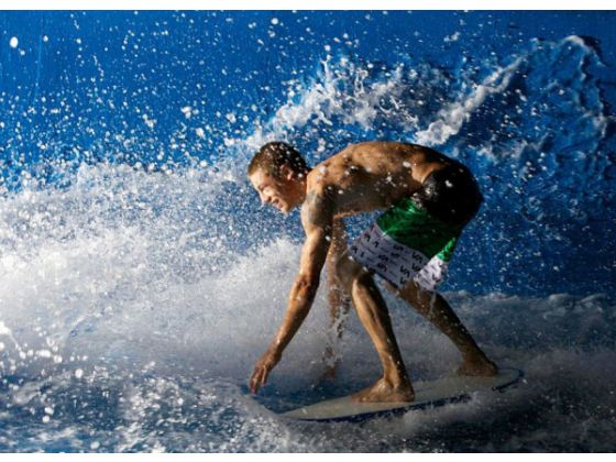 san_clemente_vista_hermosa_sports_park_wave_pool