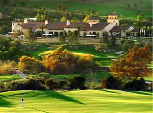Shady Canyon (Irvine) Real Estate. shady_canyon_real_estate