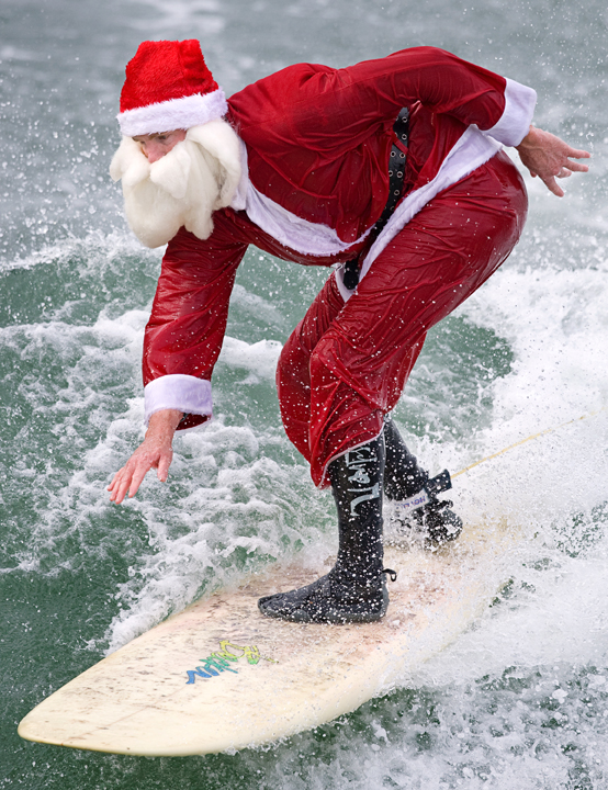 surfing_santa_dana_point_2012