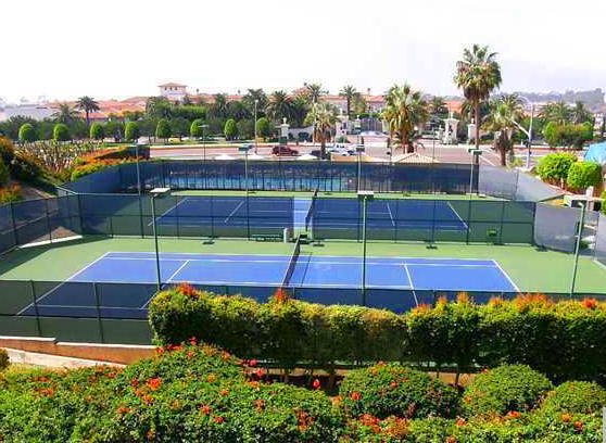 tennis_villas_condos_at_monarch_beach_dana_point_real_estate
