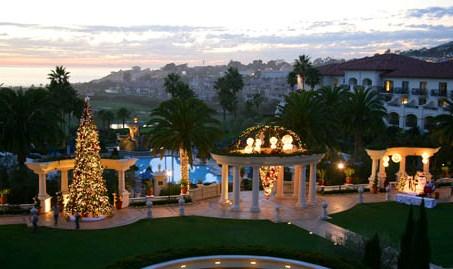 tree_lighting_dana_point_hotels_2012