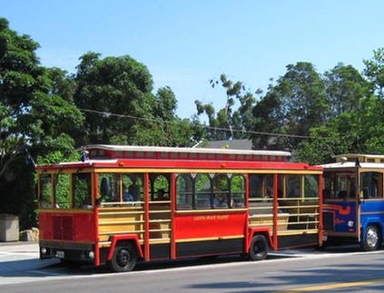 trolley_423